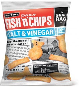 fishnchipsil