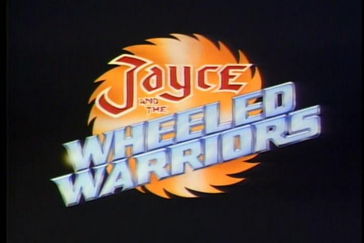Afbeeldingsresultaat voor jayce and the wheeled warriors