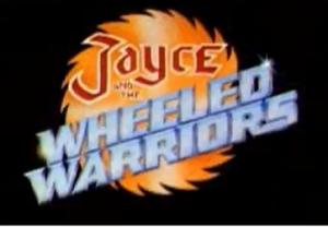 jayce1