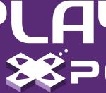 playexpo-logo
