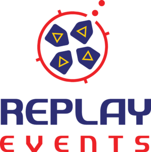 replay-events-vertical-colour