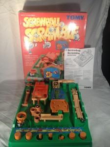 screwball1