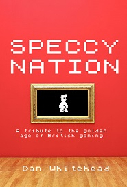 speccynationbookcover