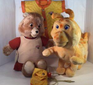 teddygrubbycombo1